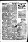 Daily Herald Friday 21 November 1919 Page 6