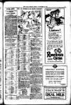 Daily Herald Friday 21 November 1919 Page 7