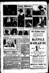 Daily Herald Friday 21 November 1919 Page 8