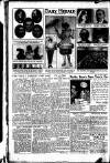 Daily Herald Friday 02 January 1920 Page 8
