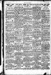 Daily Herald Saturday 03 January 1920 Page 2