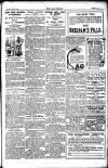 Daily Herald Saturday 03 January 1920 Page 3