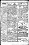 Daily Herald Saturday 03 January 1920 Page 5