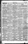 Daily Herald Saturday 03 January 1920 Page 6