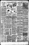 Daily Herald Saturday 03 January 1920 Page 7