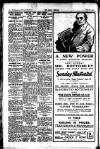 Daily Herald Friday 01 July 1921 Page 2