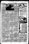 Daily Herald Friday 01 July 1921 Page 3
