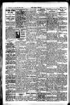 Daily Herald Friday 01 July 1921 Page 4