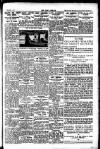 Daily Herald Friday 01 July 1921 Page 5