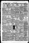 Daily Herald Friday 01 July 1921 Page 6