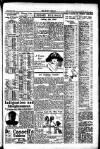 Daily Herald Friday 01 July 1921 Page 7