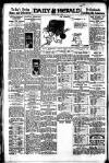 Daily Herald Friday 01 July 1921 Page 8