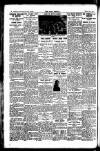 Daily Herald Monday 04 July 1921 Page 2