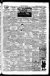 Daily Herald Monday 04 July 1921 Page 3