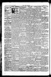 Daily Herald Monday 04 July 1921 Page 4