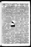 Daily Herald Monday 04 July 1921 Page 5