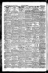 Daily Herald Monday 04 July 1921 Page 6