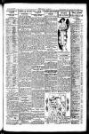 Daily Herald Monday 04 July 1921 Page 7