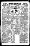 Daily Herald Monday 04 July 1921 Page 8