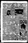 Daily Herald Tuesday 04 October 1921 Page 2
