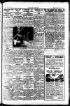 Daily Herald Tuesday 04 October 1921 Page 3