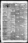 Daily Herald Tuesday 04 October 1921 Page 4