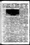 Daily Herald Tuesday 04 October 1921 Page 5