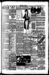 Daily Herald Tuesday 04 October 1921 Page 7