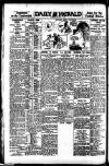 Daily Herald Tuesday 04 October 1921 Page 8