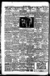 Daily Herald Wednesday 05 October 1921 Page 2