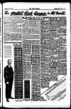 Daily Herald Wednesday 05 October 1921 Page 3