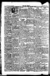 Daily Herald Wednesday 05 October 1921 Page 4