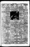 Daily Herald Wednesday 05 October 1921 Page 5