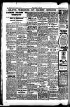 Daily Herald Wednesday 05 October 1921 Page 6