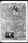 Daily Herald Wednesday 05 October 1921 Page 7