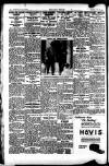 Daily Herald Thursday 06 October 1921 Page 2
