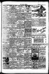 Daily Herald Thursday 06 October 1921 Page 3