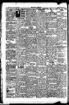 Daily Herald Thursday 06 October 1921 Page 4