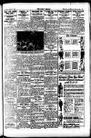 Daily Herald Thursday 06 October 1921 Page 5