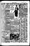 Daily Herald Thursday 06 October 1921 Page 7