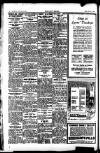 Daily Herald Friday 07 October 1921 Page 2