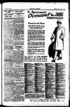 Daily Herald Friday 07 October 1921 Page 3