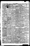 Daily Herald Friday 07 October 1921 Page 4