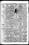 Daily Herald Friday 07 October 1921 Page 5