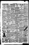 Daily Herald Friday 07 October 1921 Page 6