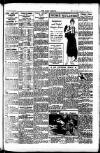 Daily Herald Friday 07 October 1921 Page 7