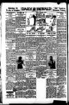 Daily Herald Friday 07 October 1921 Page 8