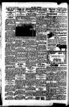 Daily Herald Monday 10 October 1921 Page 2