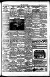 Daily Herald Monday 10 October 1921 Page 3