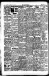 Daily Herald Monday 10 October 1921 Page 4